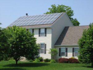 Home-Solar-Panels[1]