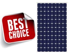 kwaliteit-zonnepanelen-vergelijken