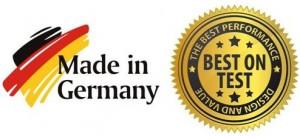 Duitse zonnepanelen kopen