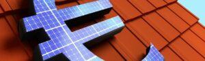 terugverdientijd-zonnepanelen-redement