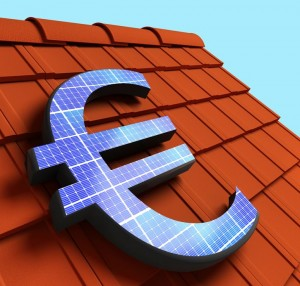 subsidie-zonnepanelen-2013-leeg