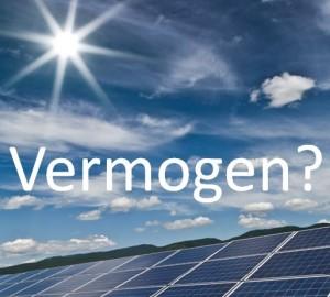 zonnepanelen-vermogen