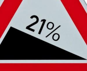 BTW zelf terugvragen zonnepanelen | DUURZAAMISBETER.NL: duurzaamisbeter.nl/c-2371454/btw-zelf-terugvragen-zonnepanelen