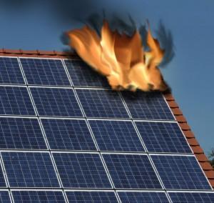 zonnepanelen-verzekeren