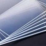 Glas zonnepanelen