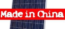 Zonnepanelen 6% duurder