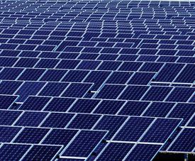 zonnepanelen-cooperatie-oprichten