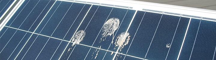 zonnepanelen-reinigen_breed