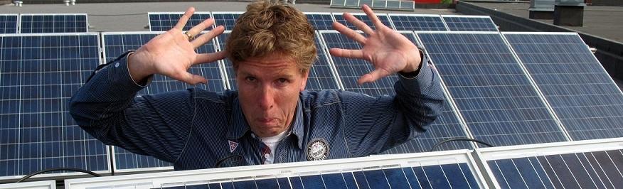 top-10-zonnepanelen-leveranciers-niet-vertellen