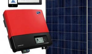zonnepanelen_pakket