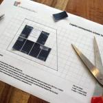Hoeveel zonnepanelen passen op uw dak
