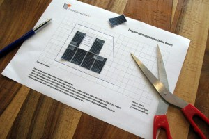 Download legplan zonnepanelen design sheets