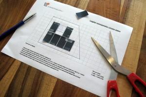 Download legplan zonnepanelen design sheets