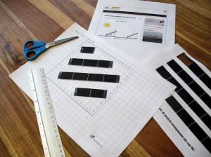 legplan_zonnepanelen_plat_dak