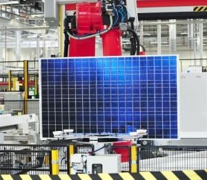 zonnepanelen-hoger-rendement