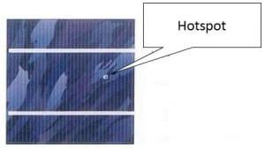 hotspot_zonnepanelen