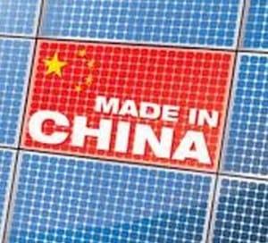 Chinese_zonnepanelen
