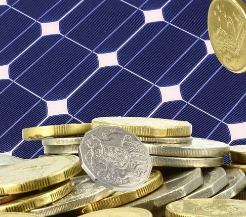 vergelijk energieleveranciers