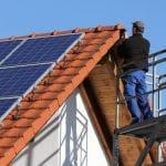 installateur-zonnepanelen-small