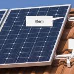 zelf-zonnepanelen-plaatsen