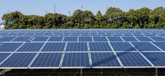 zonnepanelen-tuinopstelling-544x252.jpg