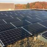 SDE subsidie zonnepanelen 2017