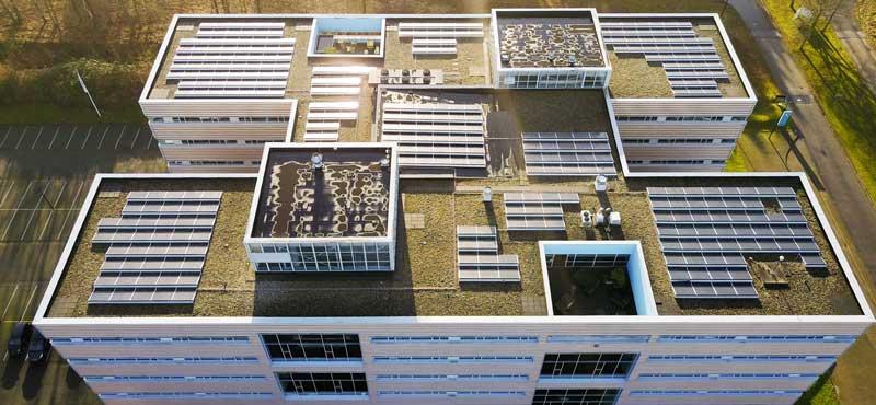 zakelijk-advies-zonnepanelen