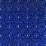zonnepanelen met backcontact sheet
