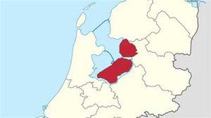 zonnepanelen Flevoland