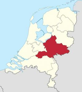 Zonnepanelen Gelderland
