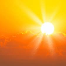 Beleggen in zonne-energie