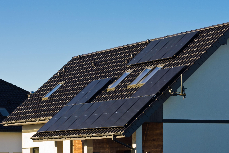 350 wp zonnepanelen