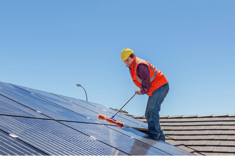voor en nadelen zonnepanelen