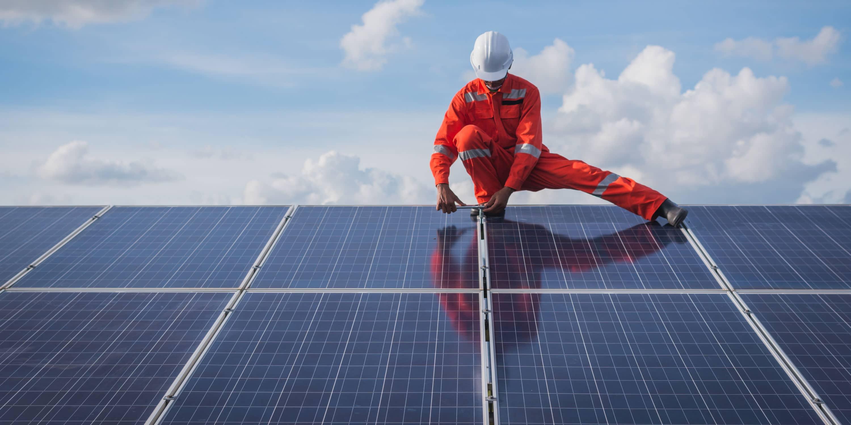 zonnepanelen 1000 wp
