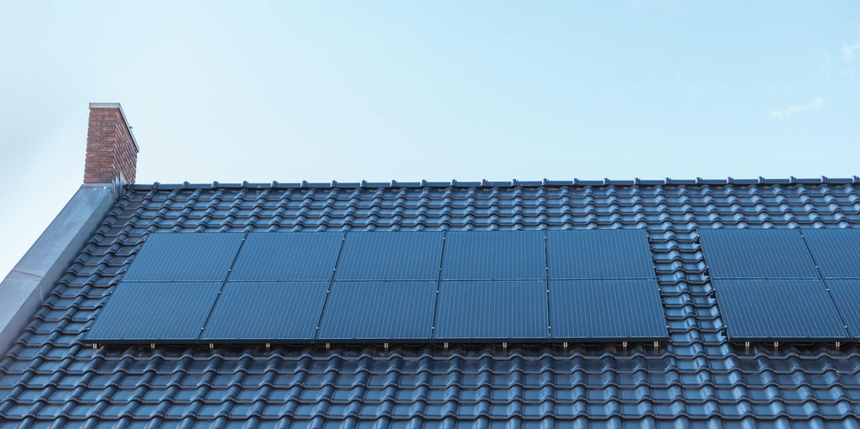 zonnepanelen 350 wp
