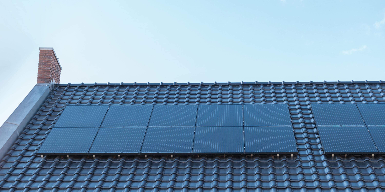 zonnepanelen 400 wp