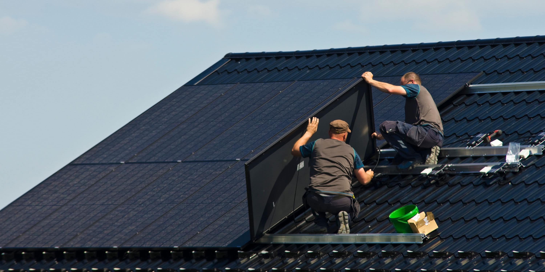 zonnepanelen 500 wp
