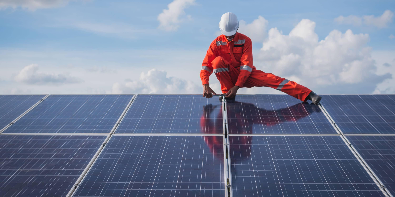 zonnepanelen 600 wp prijs