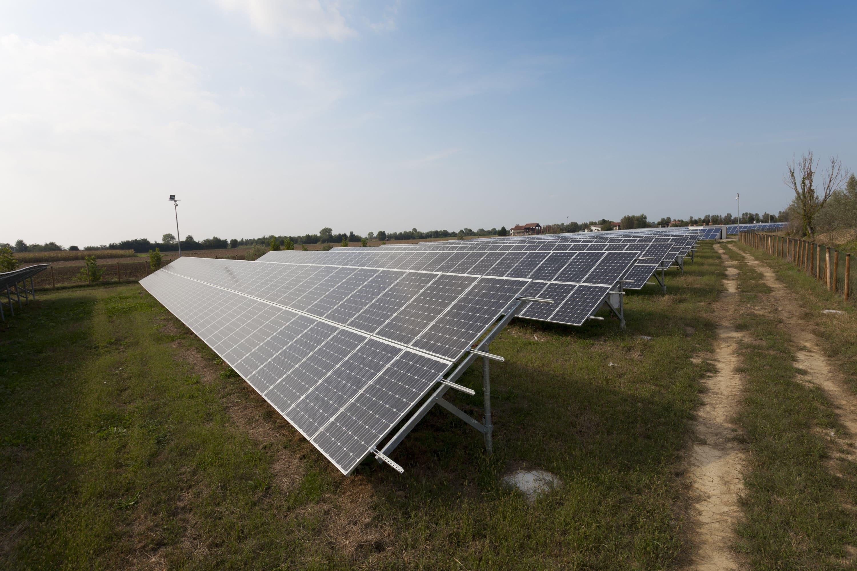 zonnepanelen 600 wp
