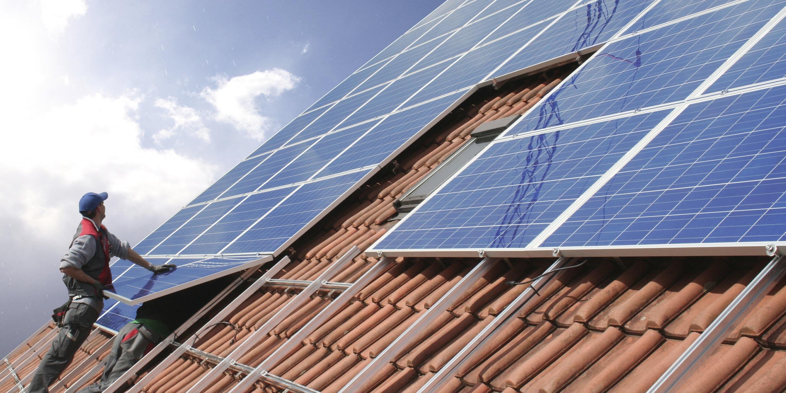 zonnepanelen-belangrijkste-vragen