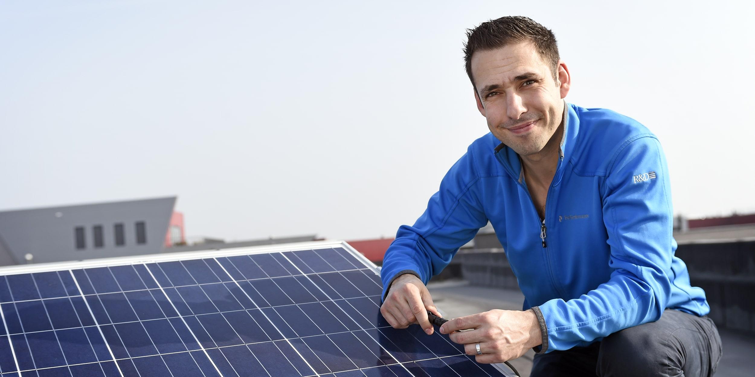 zonnepanelen wat leveranciers je niet vertellen